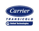 carrier-transicold-utc-logo